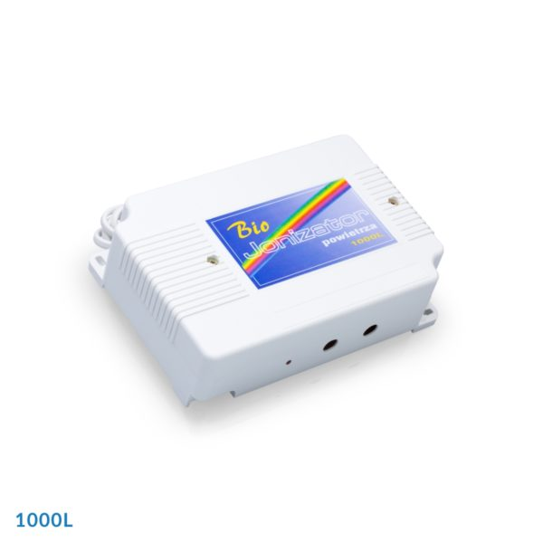 1000L