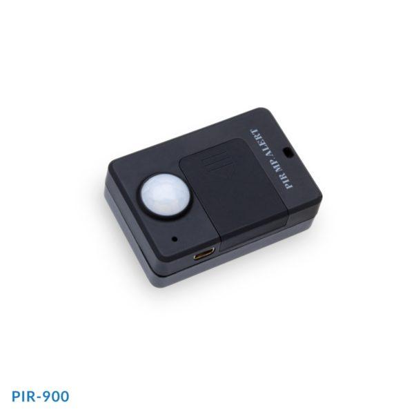 PIR-900