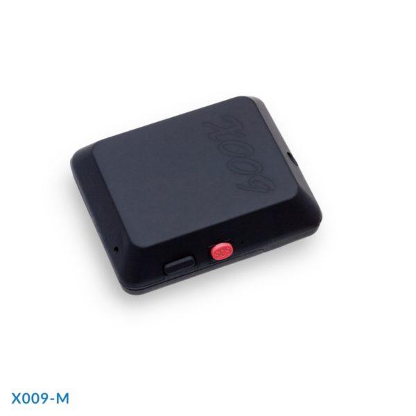 X009-M