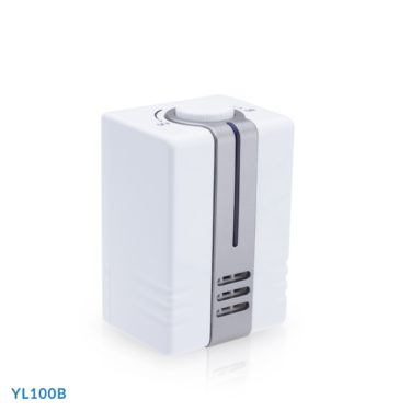 YL100B