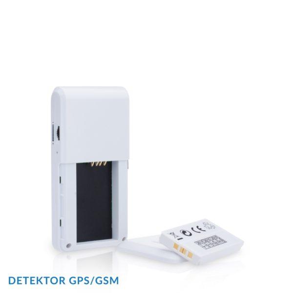detektor-gpsgsm_3