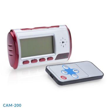 CAM-200