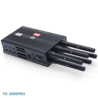 TG-3000PRO
