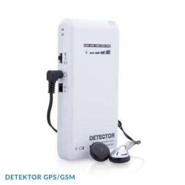 detektor-gpsgsm