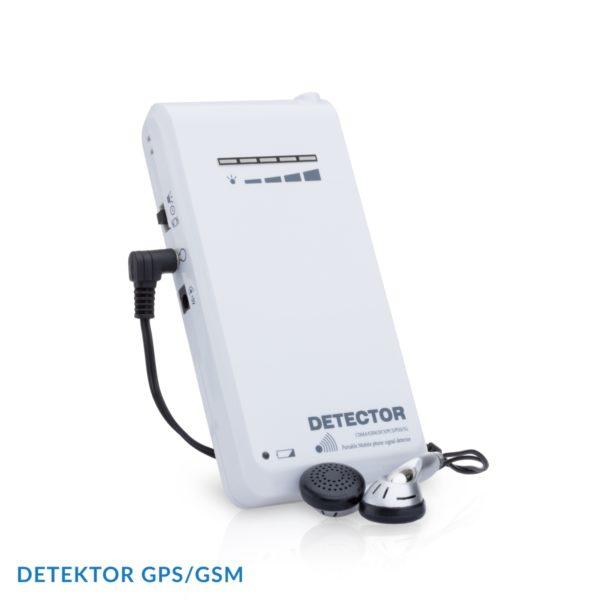 detektor-gpsgsm_2