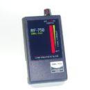 DSC01163 800x800